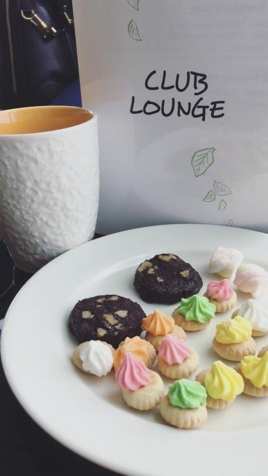Snacks that brings happy & sentimental memories!